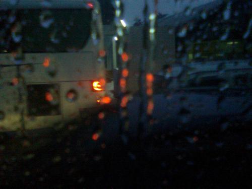 Hujan0550