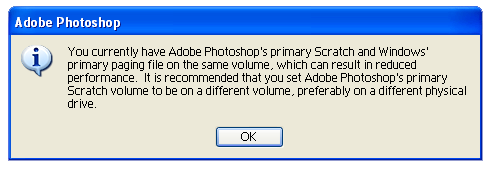 Photoshopscratch