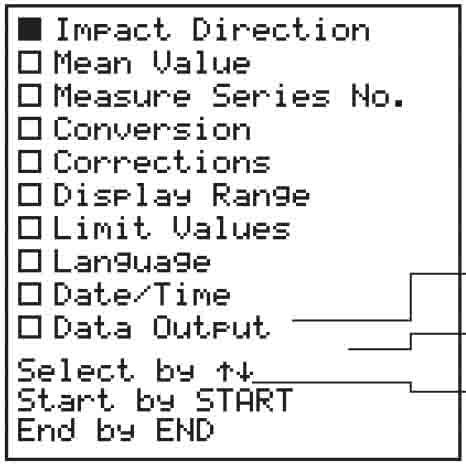 Impactdirection2