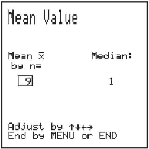 Meanvalue2