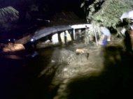 Banjir Padang