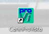 Cara Menggunakan Canin+ Pro Vista