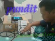 pundit1
