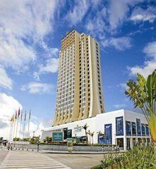 hotelxiamen1