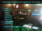 indonesia service center165