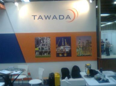 tawada