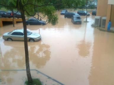 012 endonesa emang sorga kolam susu coklat
