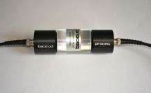 pundit lab calibration rod