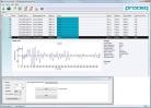 punditlink software