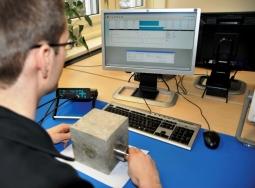 pundit lab application picture 2 copy