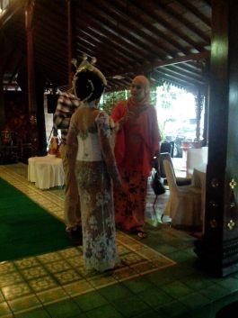 049 manten wedok bojoku nang endiiii