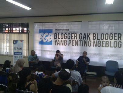 gopego muktamarblogger2013a