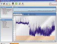 LDB200-evolution-temp