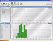 LDB200-indices-stats