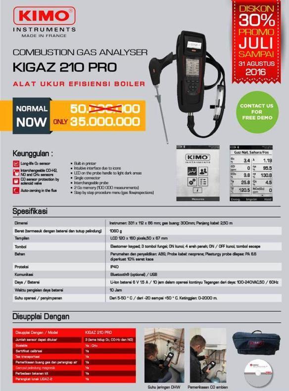 promo-kigaz-210
